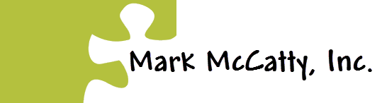 Mark McCatty Inc