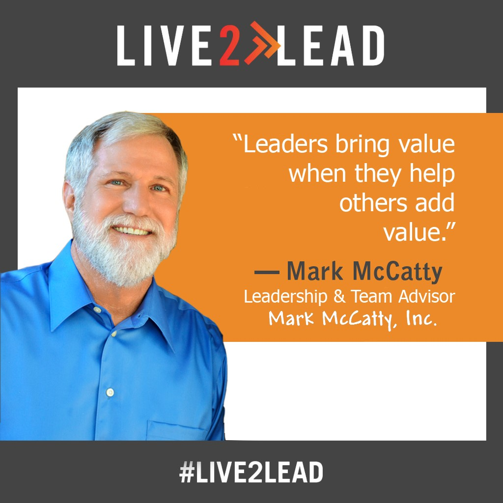 Leaders-add-value.jpg