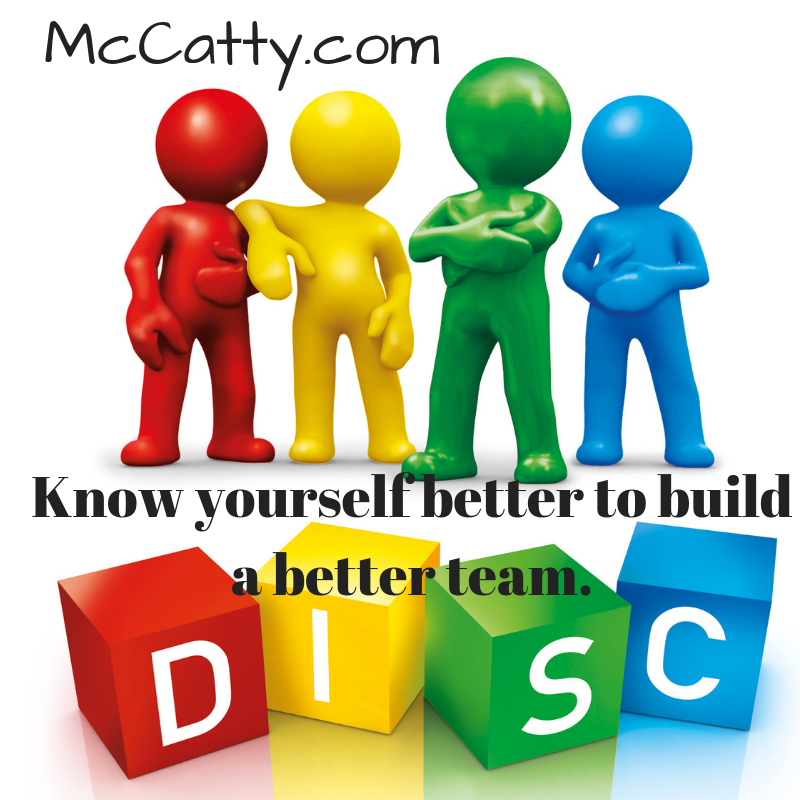know-yourself-better-to-build-a-better-teampng.