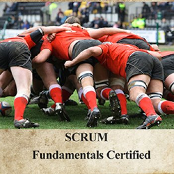 Scrum-Fundamentals-Certified-250